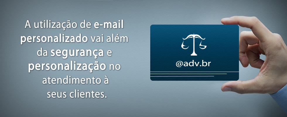 registro adv